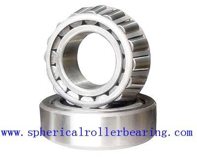 produce taper roller bearing