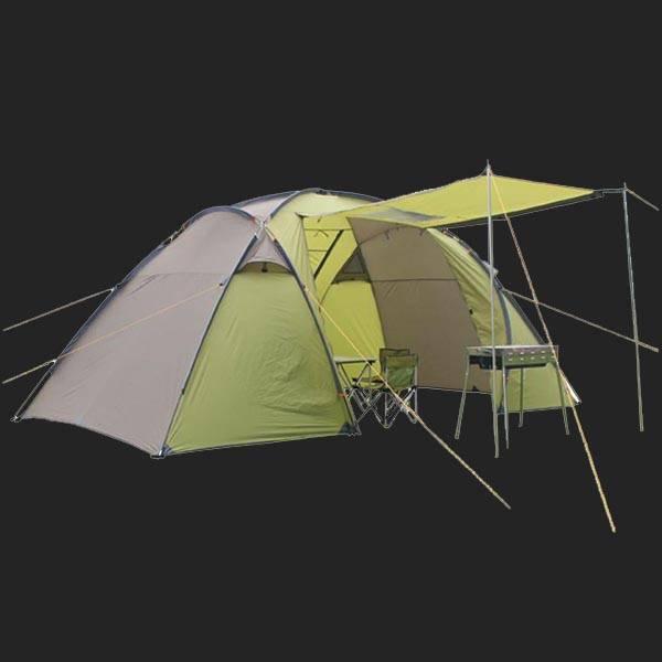 4-6 Person Tent