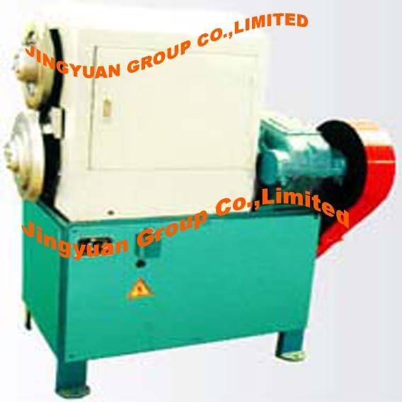 Sell Rubber Strip Cutter(Strip-Cutting Machine)