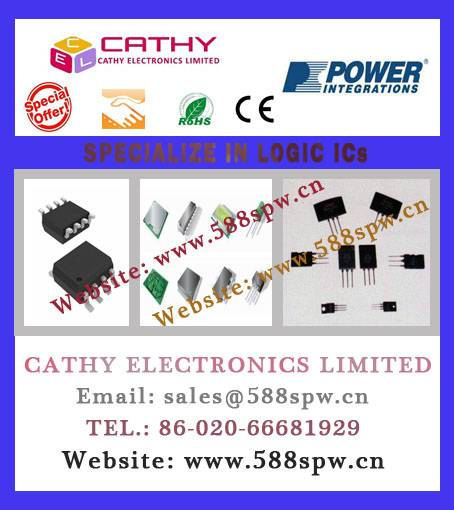 TNY268PTL - Best Price - IN STOCK - CATHY ELECTRONICS LIMITED
