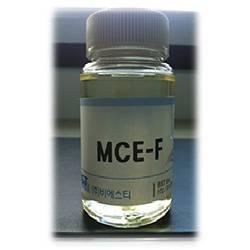 MCE-F