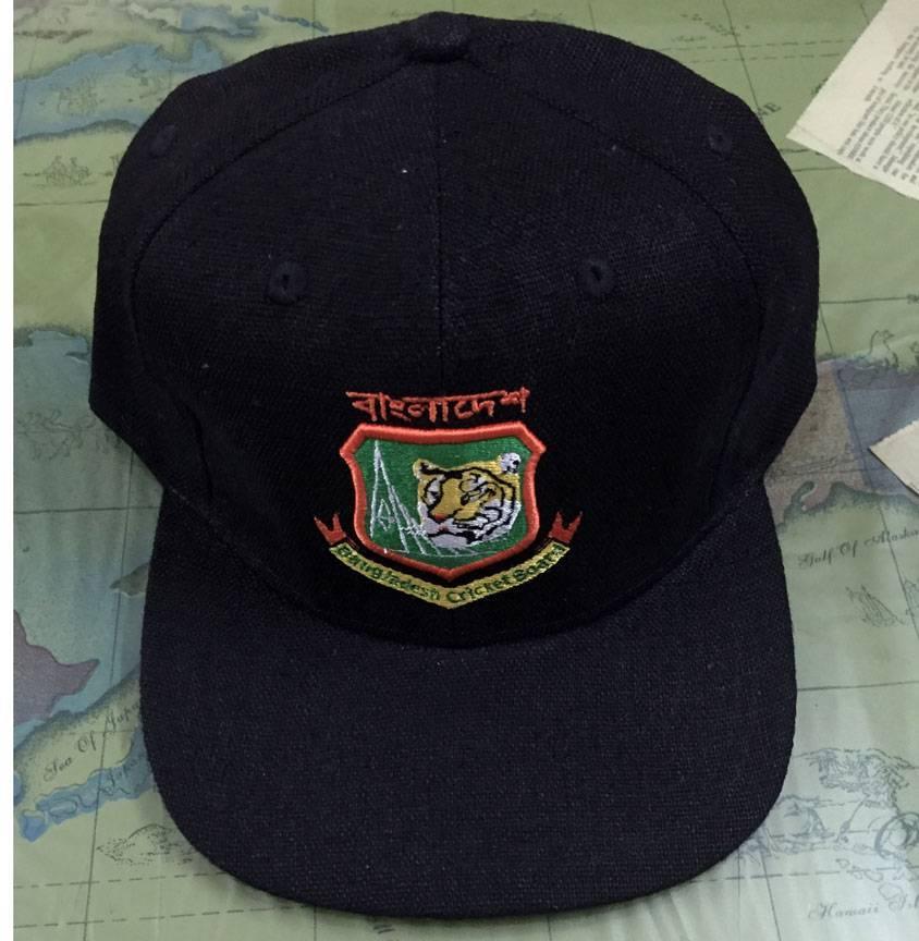 Sale of Echo-friendly fabrics caps