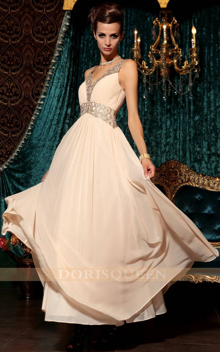 looking for evening dresses wholesalers,distributors and buyers.