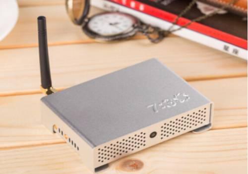 Xinhai Technology MK820 HD TV set-top box