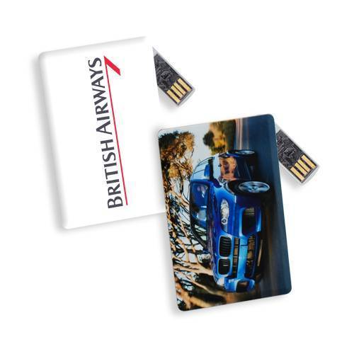 Rotate Credit Card USB Flash Drive,USB Flash Drive,branded usb,custom usb,promotional usb,memory sti