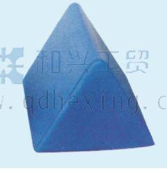 Sell Triangle Mat