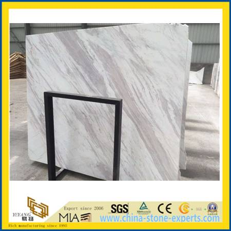 Discount Volakas White Marbles for sale