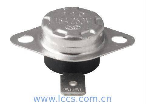 Competitive thermostat China manufacturer