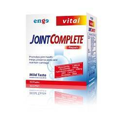 Enge® Joint Complete