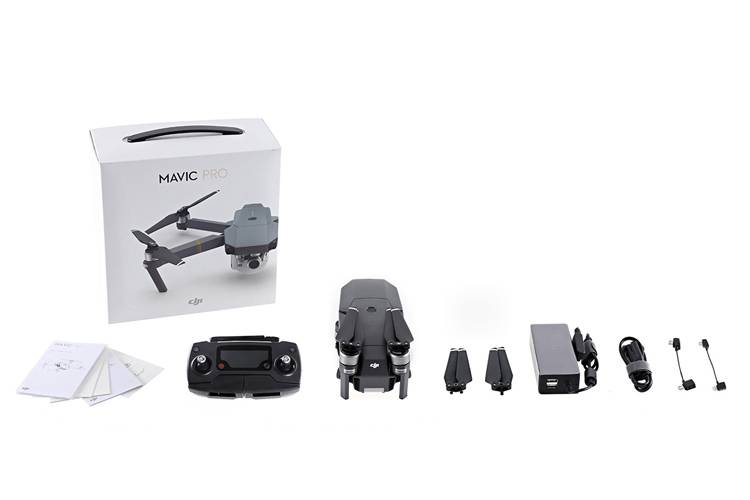Accept Paypal,400usd Wholesale DJI Mavic,free shipping