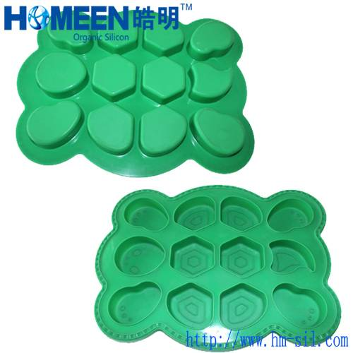 ice maker part Homeen products are among the best
