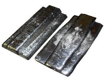 supply Babbitt Metal