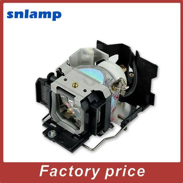 Compatible Hscr165Y10H Projector Lamp Lmp-C162 For CS20 CS20A CX20 CX20A Es3 Es4 Ex3 Ex4 Vpl-CS20