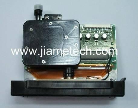 Original SPT510 35pl/ SPT510 50pl Printhead