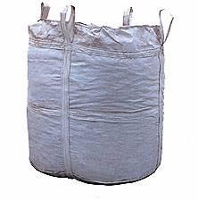 supply Calcium Lactate,Lactic Acid ,Sodium Lactate,Ferrous Lactate,Zinc Lactate,Potassium Lactate