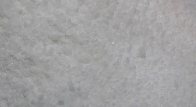 Low polymer PE WAX DW 300