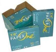 Original Paper Copy Paper A4.