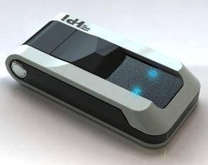 CDMA EV-DO USB Modem 450 MHz