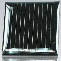 4.0V 20mA Solar Cell Solar panels manufacturer Solar Panels Factory Reference Cells