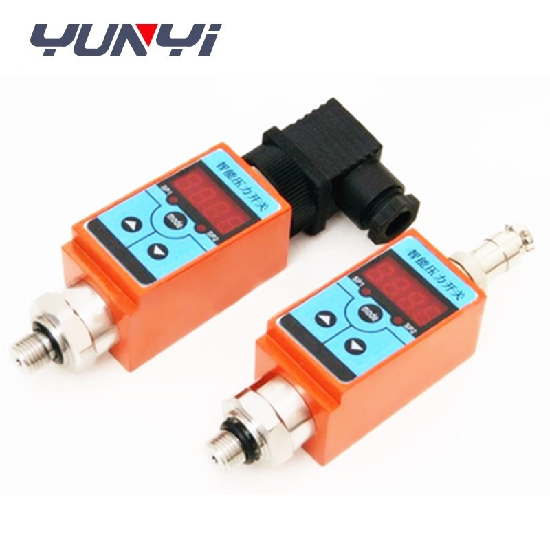 12v water pressure switch
