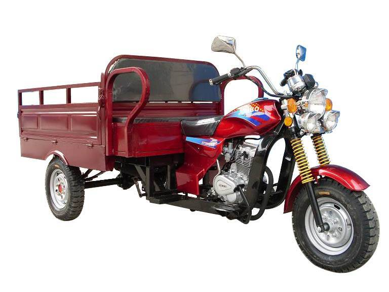 Tricycle, 3 Wheeler, 3 Wheel Motorcycle, Three Wheeler, Auto RICKSHAW15