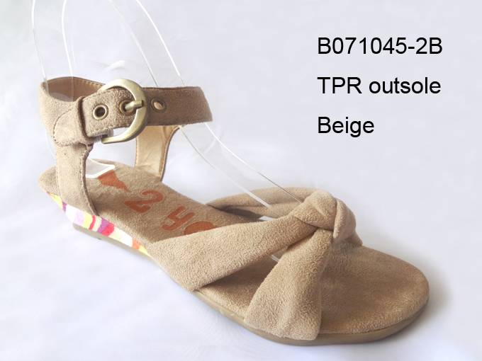 sell 2012 sandals for women