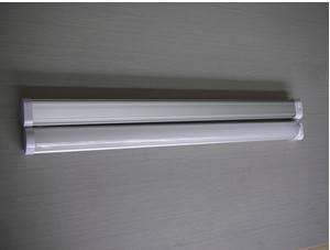 LED Tube light25W