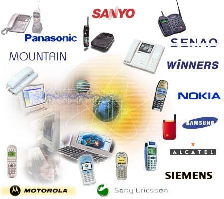 Panasonic Fax Panasonic Copier Panasonic Film Panasoinc Toner