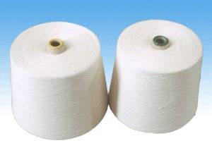 Polyester/Viscose T/R 65/35 30S 32S 40S,70/30 32S,80/20 30S for knitting/weaving