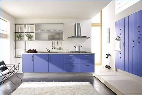 Melamine Kitchen Cabinets,MFC Kitchen Cabinets, EGGER Kitchen Cabinet,Sunshine Kitchen Cabinets