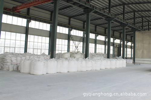 Supply Active Magnesium Oxide