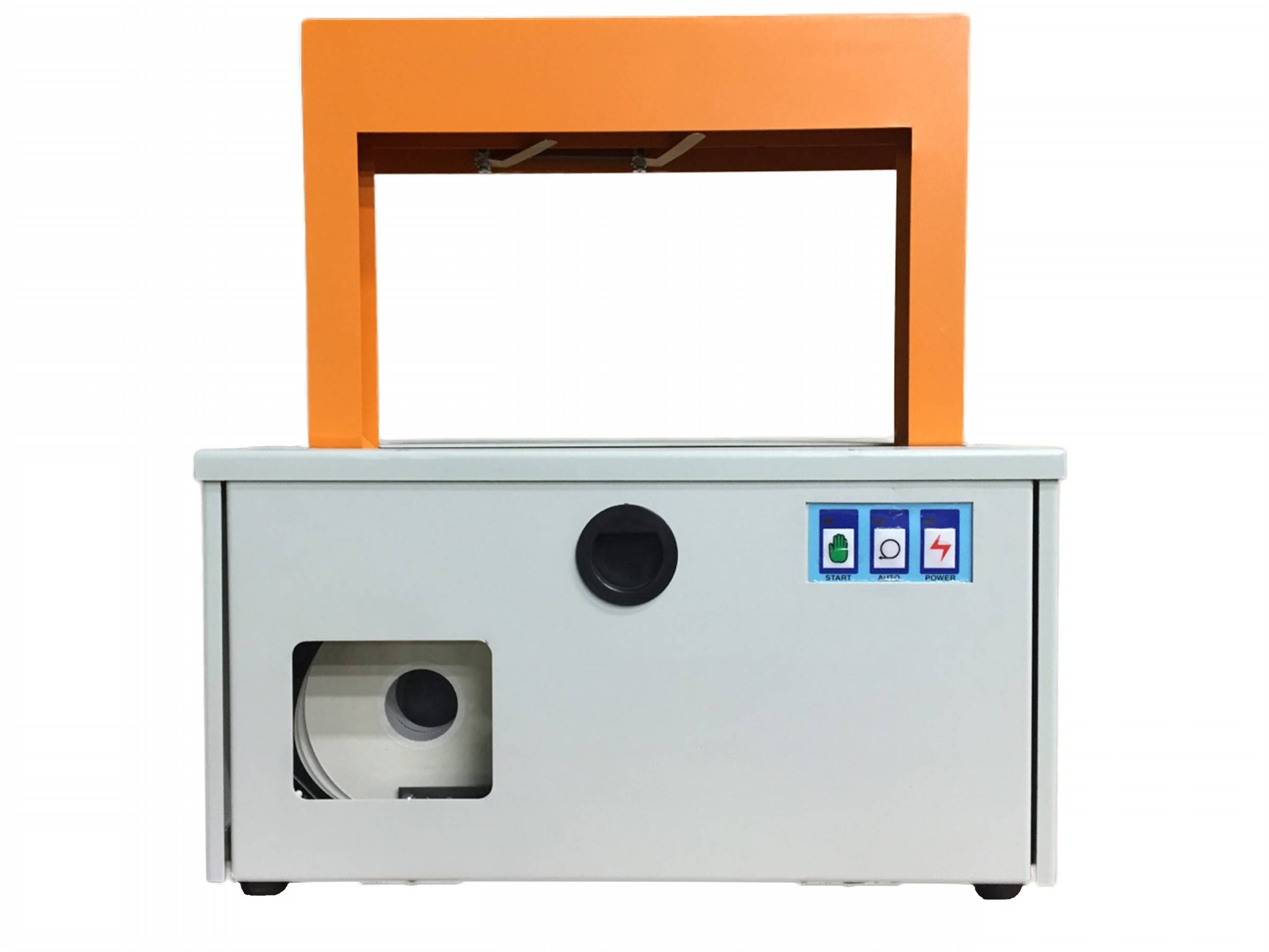 Automatic banding machine BP-01A