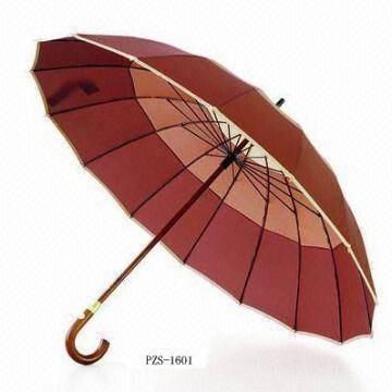 sell Straight Umbrella