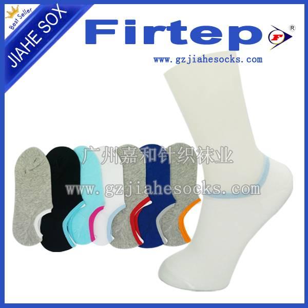 Summer thin invisible socks, low cut socks wholesale
