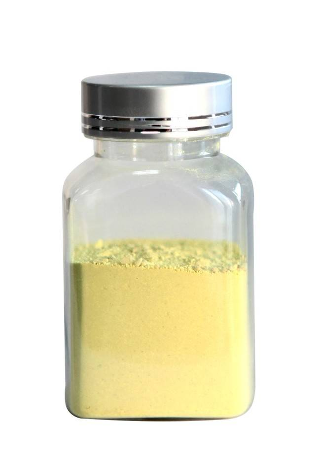 5,5'-dithio-bis-(1,3,4-thiadiazol-2(3H)-thione)