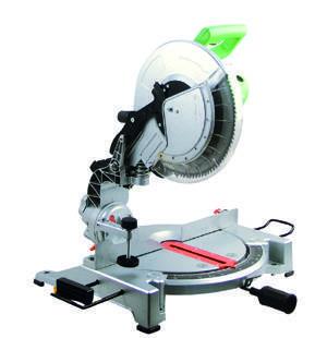 355MM (14) Professional Compound Miter Saw