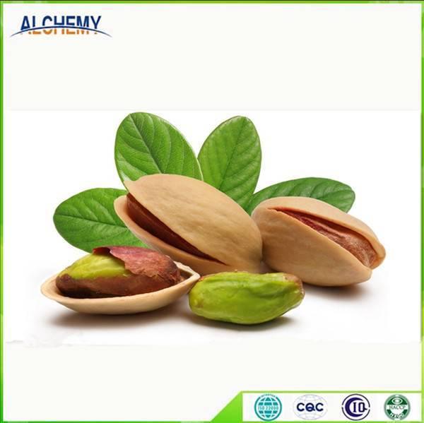 Sell Pistachio nut