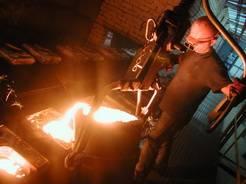 Vacuum Molding Services