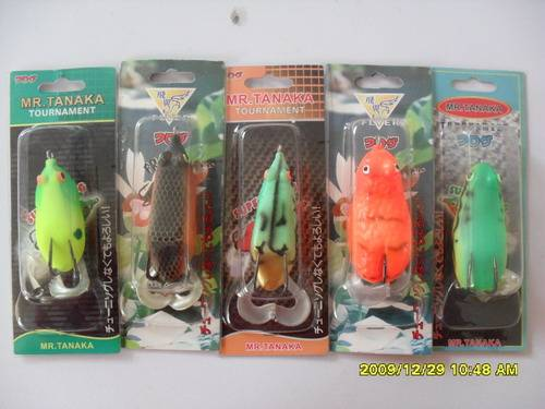 soft frog lure fishing lure fishing bait fishing hook squid jig spinner fishing tackle