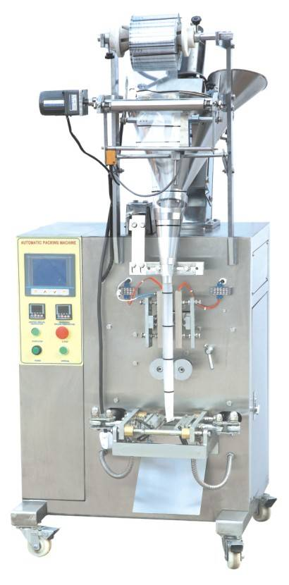 Sell powder packing machine