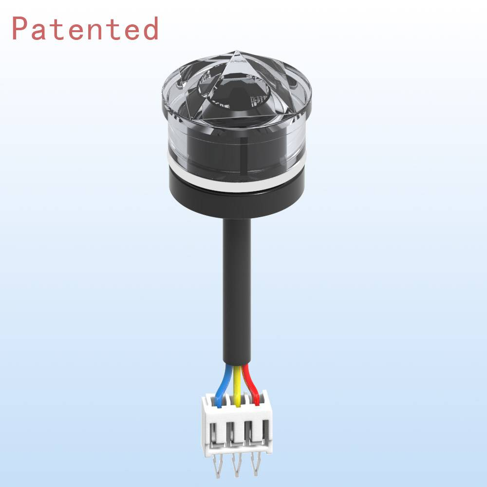 Liquid Detection Sensor