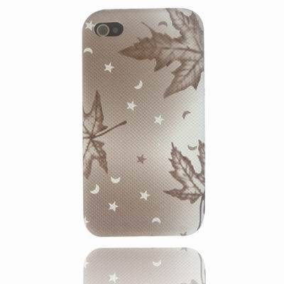 New Design Mobile Phone Case for Iphone4/4s