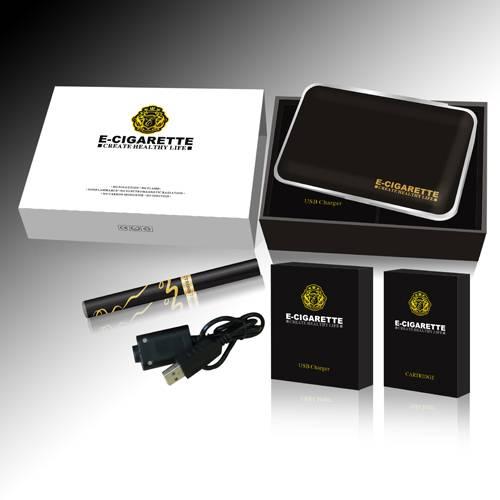 electronic cigarette(M7)