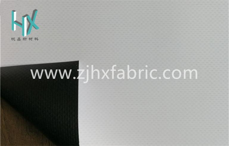 blackback flex banner solvent eco-solvent print coated vinyl banner