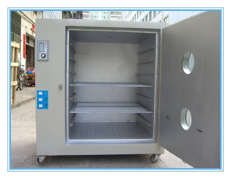 FA Laboratory Drying Oven