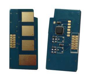 Chip Name: Toner Cartridge Chip for Samsung ML -1640/ML-T108