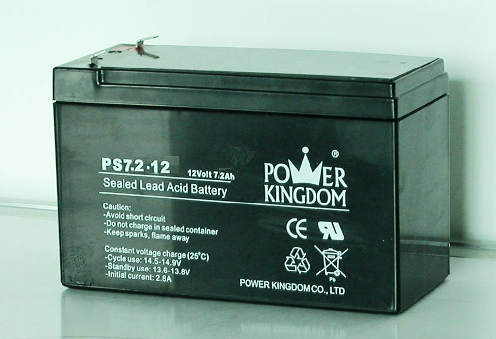 SLA battery Battery sla battery AGM/VRLA BATTERY