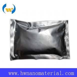 Bn Powder Boron Nitride Lubricants Additive