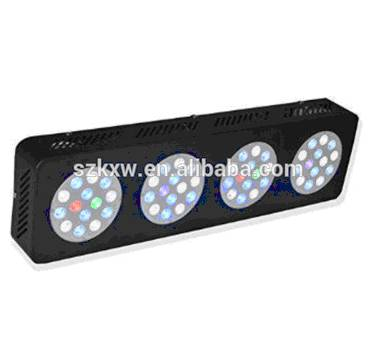120W smart aquarium LED light APP SUPPORT 60CM SMART HOME