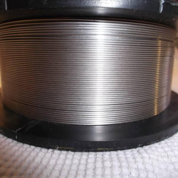420J1 grade 10 gauge stainless steel spring wire Jiangsu market supplied per ton kg MANUFACTURER pri